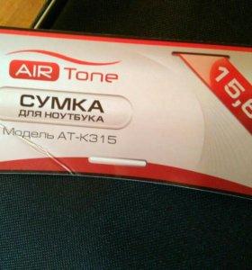 Сумка для ноутбука Airtone AT-K315