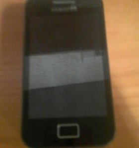 Телефон SWMSUNG