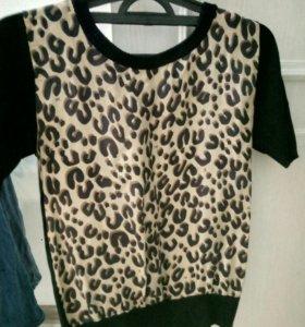 Блуза200,футболка LV500,блуза на 1 плечо300