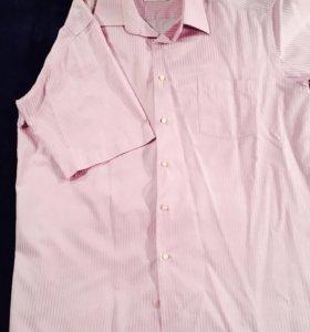 Рубашка 👕 Legraff
