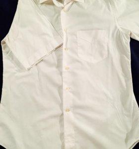 Рубашка 👕 Romano Bota
