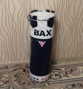 Груша боксёрская 18 кг (новая)
