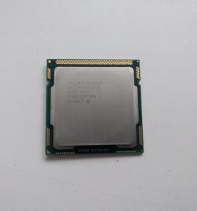 Процессор Pentium G6950 2.8GHz DualCore