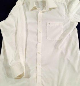 Рубашка 👕 Eterna