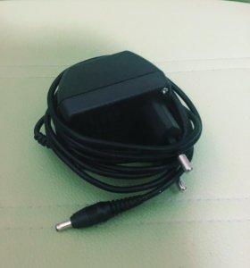 Зарядное устройство на Nokia оригинальное