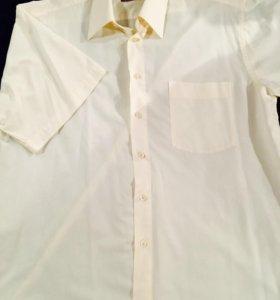 Рубашка 👕 George Pristly