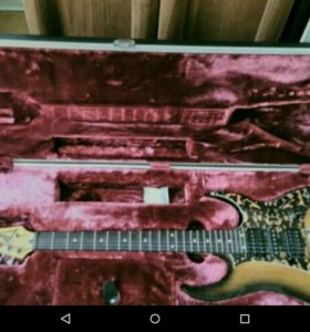 Ibanez RT made in Japan 1993