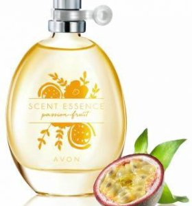 Scent Essence - Passion Fruit 30 мл
