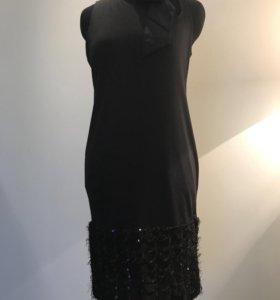 Платье Calzedonia новое