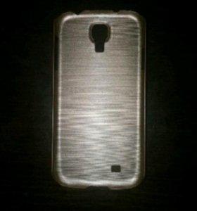 Чехлы для Samsung galaxy s4