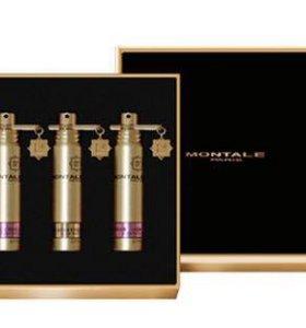 Montale | Подарочный набор