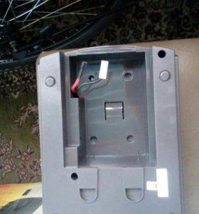Ибп. APC / Back-UPS ES 525