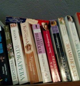 Книги по 35