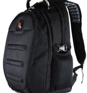Новый фирменный рюкзак SwissGear 7213