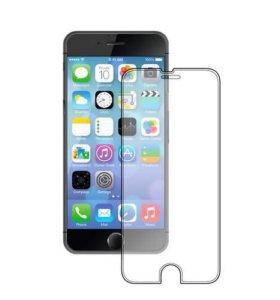 Чехол/стекло/плёнка на iPhone/айфон