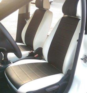 Чехол на сиденье авто