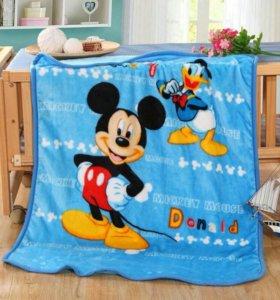 Продам одеяла