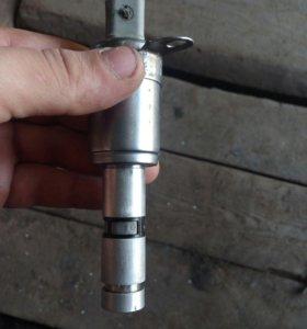 Клапан фазорегулятора Рено Меган2