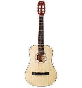 Акустическая гитара «ТМ-12с»