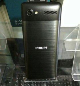 Philips E570