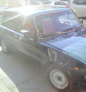 Срочно продаю авто!!!