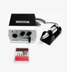 Аппарат для маникюра и педикюра EN 400