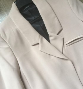Пиджак новый Kira Plastinina