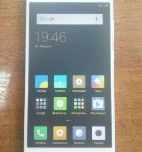 Абсолютно новый Xiaomi Redmi Note 4X 3/16