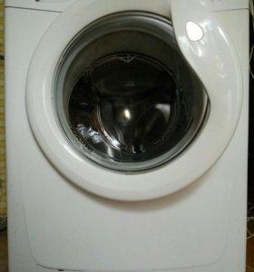Машинка стиральная CANDY 8 кг
