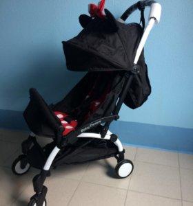 Коляски baby time, baby time-2, baby throne