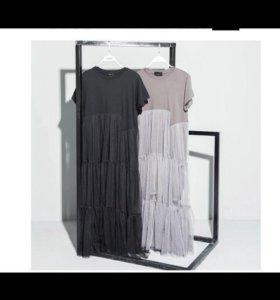 Продам платье . Новое