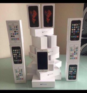 5s64apple IPhone A1457silver