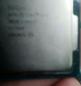Продаю процессор