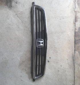 Решетка радиатора Хонда цивик