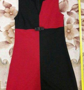 Платье Bonprix новое