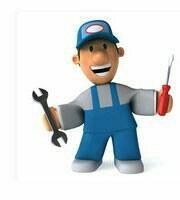 Мастер на час/мелкий ремонт/сборка мебели