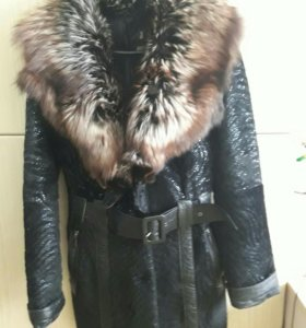 Пальто.ЗИМА!!