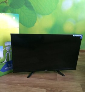 Телевизор HAIER LE32B8000T2 LED