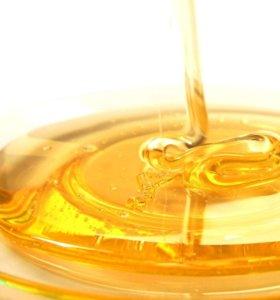 Крымский мед.