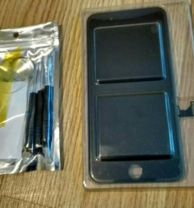 Дисплей iPhone 7, 7 plus
