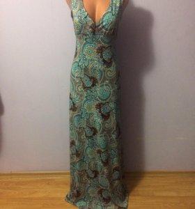 Сарафан,Платье женское