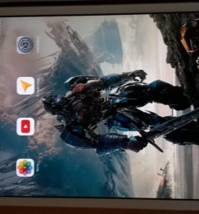 iPad mini cellular