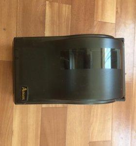 Принтер штрихкодов Agrox OS-2130D