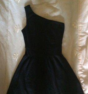 Платье tezenis S