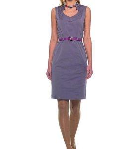 Платье на 42 размер новое