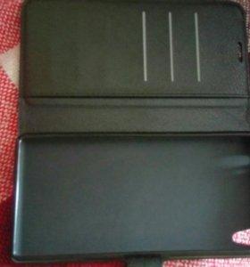 Чехол для Sony XA ultra