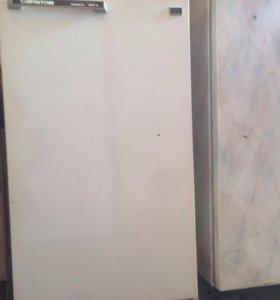 Холодильник Саратов с доставкой