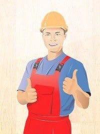 Строительные работы,снос и разборка домов