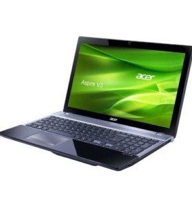 Acer ASPIRE V3-571G-53216G75Ma