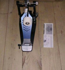 Педаль yamaha fp821 новая